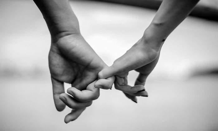 Dret Penal i Processal - Registre parelles fet