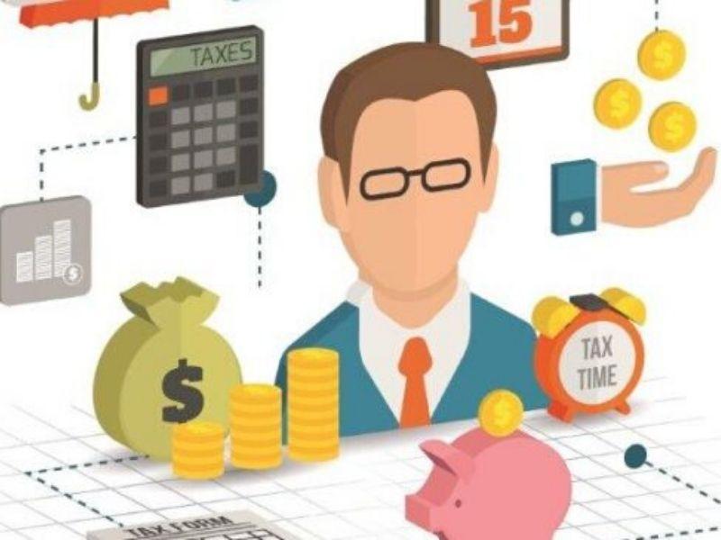 Dret Penal i Financer - Codi bones pràctiques