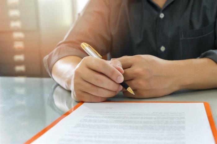Dret Penal i Financer - Impagament IBI contracte arrendament