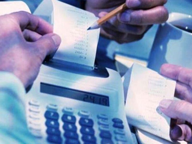 Dret Penal i Laboral - Afrontar deutes empresa