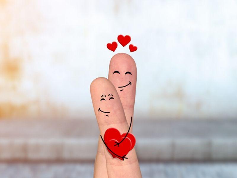 Dret Penal i Processal - Diferències matrimoni parella fet