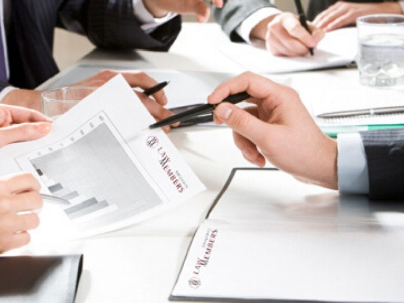 Dret Penal i Financer - Concurs creditors