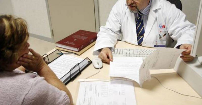 Dret Laboral - Canvis incapacitat temporal