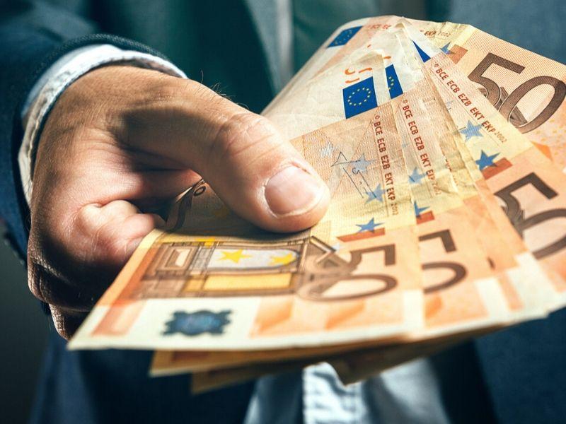 Dret Financer - Participacions preferents