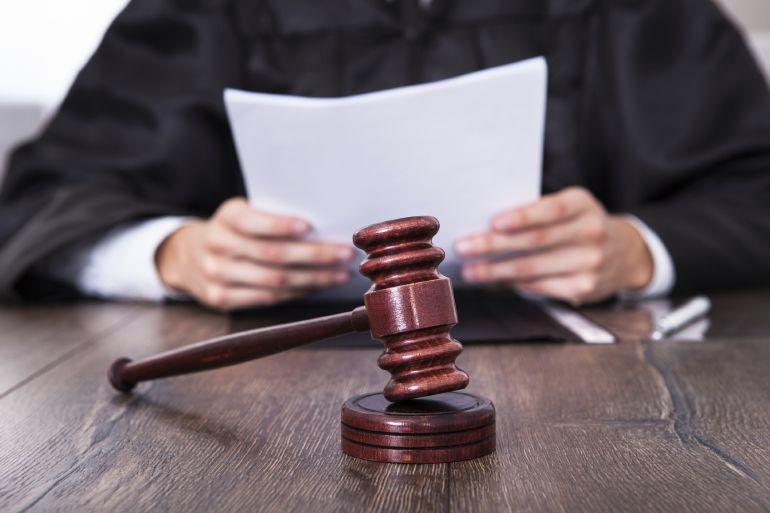 Dret Penal i Processal - TS reemborsament aliments progenitor
