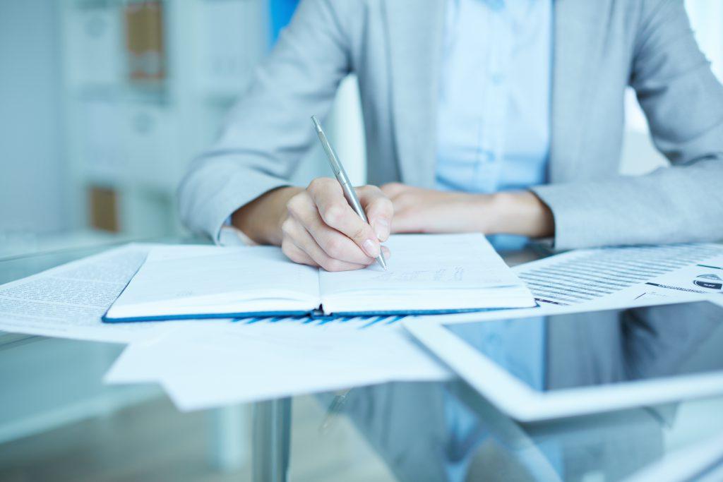 Dret Laboral - Registre Jornada Laboral
