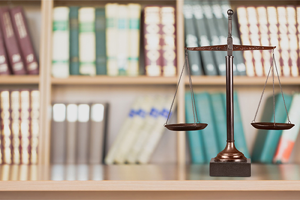 Dret Penal i Processal- Testimoni judici