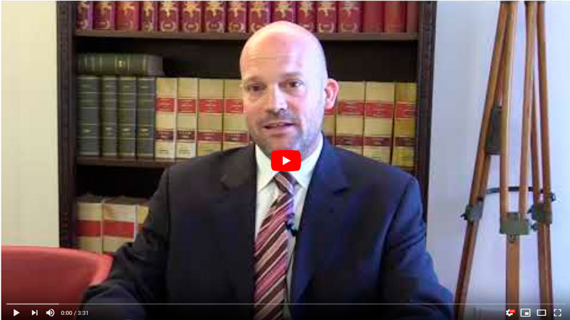 Punts a tenir en compte abans de firmar un pacte de socis - Prat Sàbat Advocats