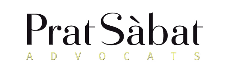 Prat Sabat